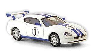 Maserati 3200 GT Trofeo