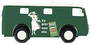 ÖAF-ENO Paketwagen