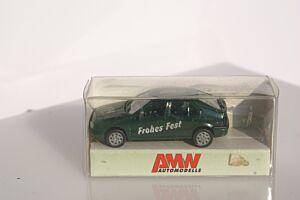Renault 19 Fließheck - Frohes Fest 1994