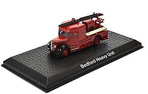 Bedford Heavy Unit