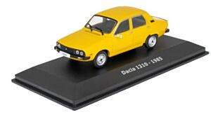Dacia 1310-1985