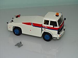 LIAZ 110-TSL 1