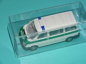 VW T 4