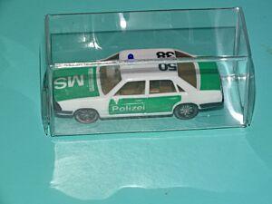 Audi 100 GL 5 E