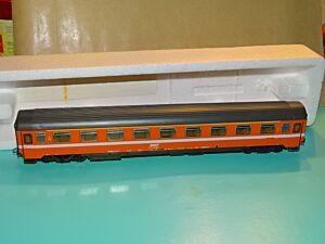 Eurofima 1. Klasse SNCF
