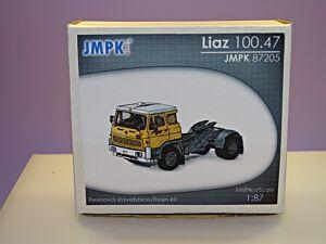 Liaz 100.47