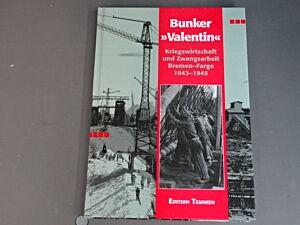 "Bunker ""Valentin"""