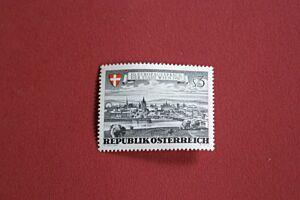 10. EUROPAGESPRÄCH DER STADT WIEN 1967