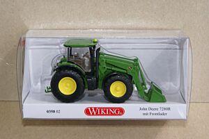 John Deere7280 R