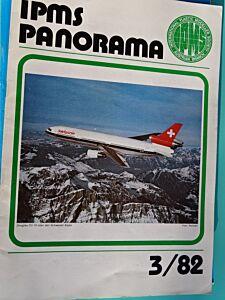 IPMS Panorama 3/82