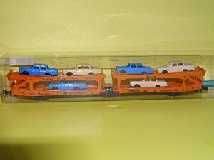 Autotransportwagen S.I.T.F.A.