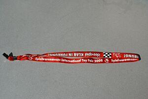 Spielwarenmesse International Toy Fair 2008