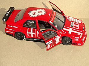 Alfa Romeo 155 V6 T1