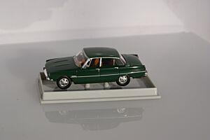 Rover V8 3500 S