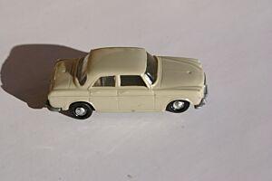 Rover 3 L
