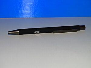 Rosenbauer-Kugelschreiber