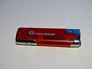 Rosenbauer-Feuerzeug