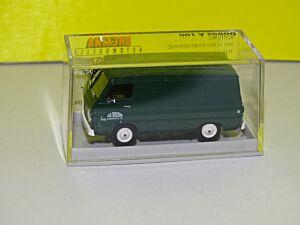 Dodge A 100 Van