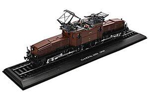 Ce 6/8 II Nr. 14253 (1919)